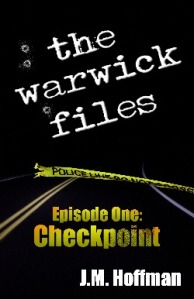 The Warwick Files:  Checkpoint